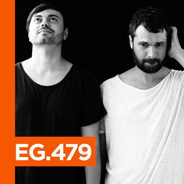 2014-07-14 - Livio & Roby - Electronic Groove Podcast (EG.479).jpg