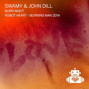 2014-08-30 - Robot Heart, Burning Man -4.jpg