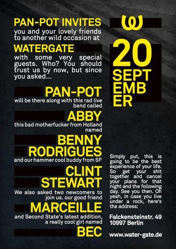 2014-09-20 - Pan-Pot Invites, Watergate.jpg