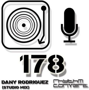 2014-11-06 - Dany Rodriguez - Rhythm Convert(ed) 178.jpg