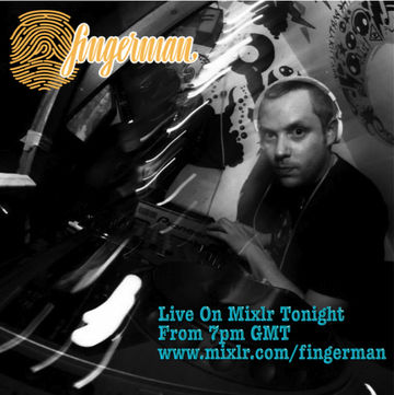 2014-11-16 - Fingerman @ Fingerman Show, Mixlr.jpg