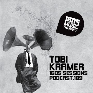 2014-11-21 - Tobi Kramer - 1605 Podcast 189.jpg