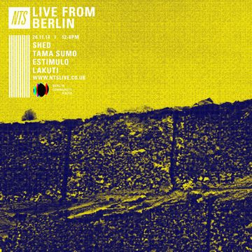 2014-11-26 - Live From Berlin.jpg