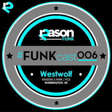 2014-11-28 - Westwolf - FUNKcast 006.jpg