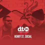 2016-07-27 - Henry St. Social - Data Transmission Mix Of The Day.jpg