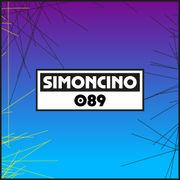 2016-09-26 - Simoncino - Dekmantel Podcast 089.jpg