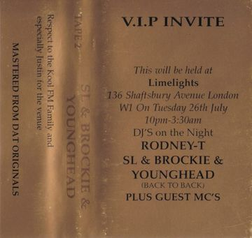 1994-07-26 - SL b2b Brockie b2b Younghead @ Limelight, London.jpg