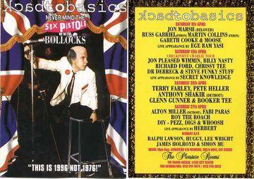 1996-04 - Back2Basics, Pleasure Rooms, Leeds.jpg