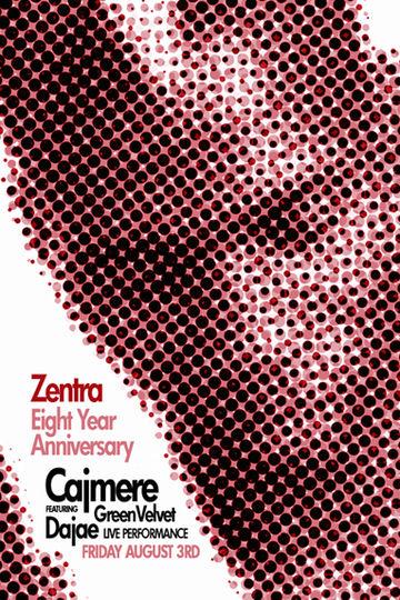 2007-07 - Zentra -1.jpg