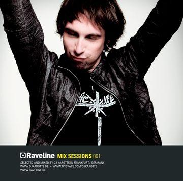 2008-10 - Karotte - Raveline Mix Sessions 001 -2.jpg