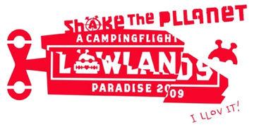2009-08-2X - Lowlands.jpg