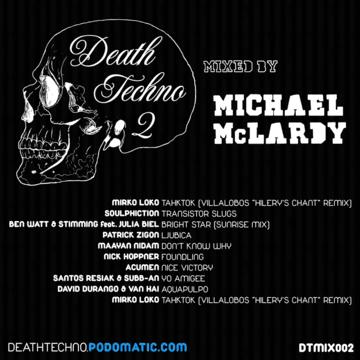 2010-03-06 - Michael McLardy - Death Techno 002.png