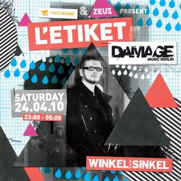 2010-04-24 - L'Etiket, Winkel van Sinkel -2.jpg
