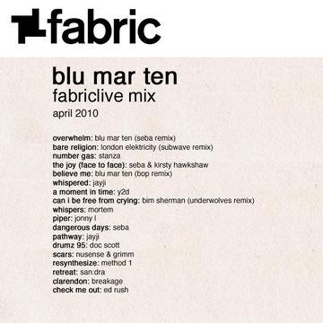 2010-04 - Blu Mar Ten - Fabriclive Promo Mix.jpg