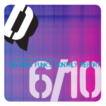 2010-06-16 - Thelonious Funk - Thelonious Funk's Monthly Report 06-10.png
