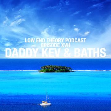 2010-09-03 - Daddy Kev,Baths - Low End Theory Podcast 17.jpg