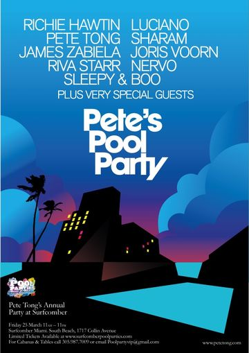 2011-03-25 - Pete's Pool Party, Surfcomber Hotel, WMC.jpg
