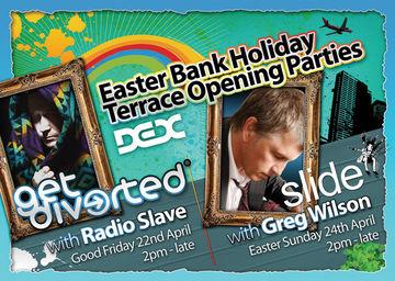 2011-04-24 - Slide Easter Sunday, Dex Terrace.jpg