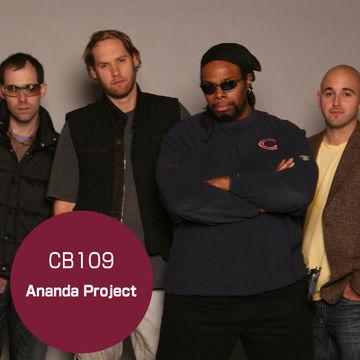 2011-11-21 - Ananda Project - Clubberia Podcast (CB109).jpg