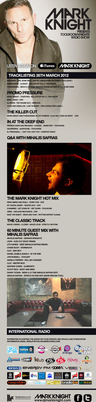 2012-03-27 - Mark Knight, Mihalis Safras - Toolroom Knights.jpg