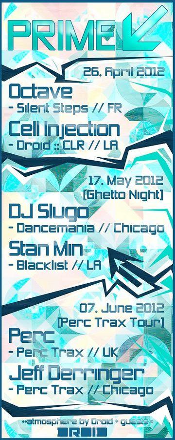 2012-04-26 - Prime, Medusa Lounge.jpg