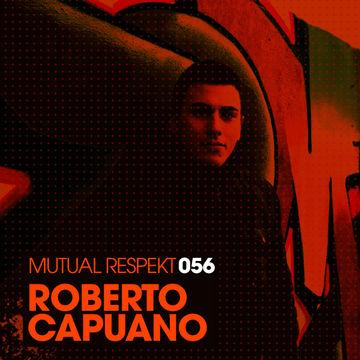 2012-08-17 - Roberto Capuano - Mutual Respekt 056.jpg