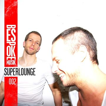 2012-08-23 - Superlounge - Bespoke Musik Radio 002.jpg