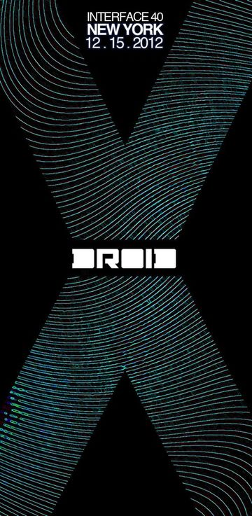 2012-12-15 - Droid Behavior.jpg