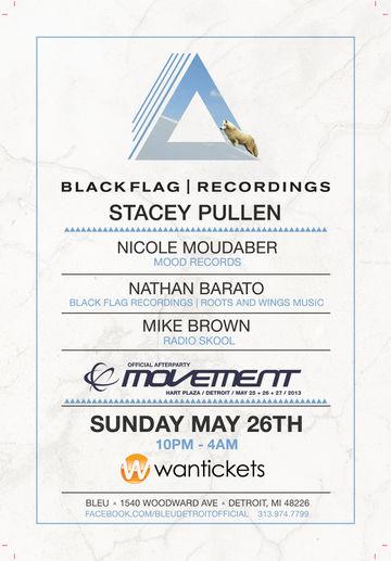 2013-05-26 - Movement - Official Afterparty, Bleu -2.jpg