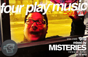 2013-07-12 - Misteries - Four Play Sessions Vol. 010.jpg