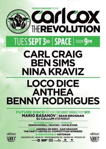 2013-09-03 - The Revolution, Space -2.jpg