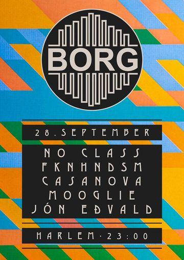 2013-09-28 - Borg, Harlem.jpg