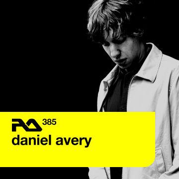 2013-10-14 - Daniel Avery - Resident Advisor (RA.385).jpg