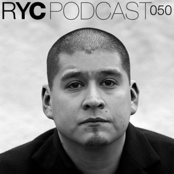 2013-12-18 - Rolando - RYC Podcast 050.jpg