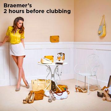 2013-12-28 - Sascha Braemer - 2 Hours Before Clubbing (Promo Mix).jpg