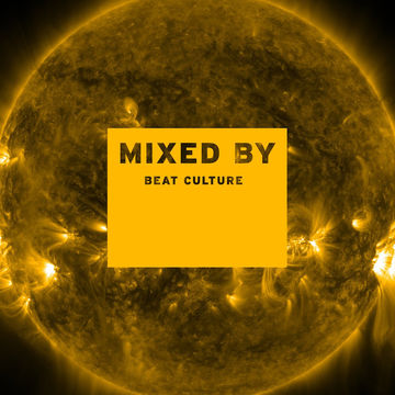2014-01-17 - Beat Culture - Mixed By.jpg