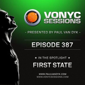 2014-01-23 - Paul van Dyk, First State - Vonyc Sessions 387.jpg