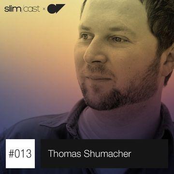 2014-02-09 - Thomas Schumacher - SlimCast 14.jpg