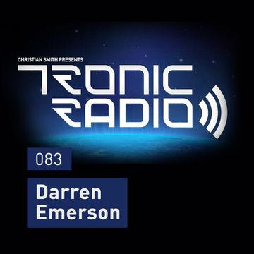 2014-02-28 - Darren Emerson - Tronic Podcast 083.jpg