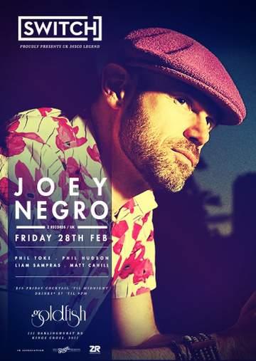 2014-02-28 - Joey Negro @ Goldfish, Sydney1.jpg