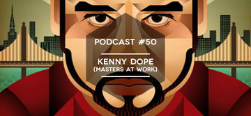 2014-03-14 - Kenny Dope - Mute Control Podcast 50.jpg