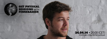 2014-04-24 - Finnebassen @ Get Physical Sessions 22.jpg