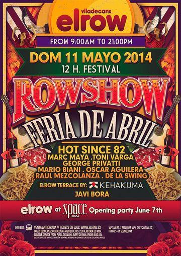 2014-05-11 - Rowshow, Elrow Terrace.jpg
