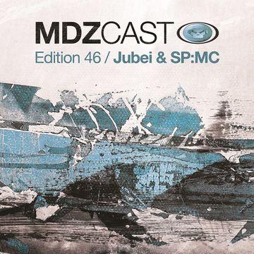 2014-05-14 - Jubei & SP MC - Metalheadz Podcast 46.jpg
