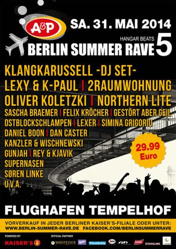 2014-05-31 - Berlin Summer Rave.jpg