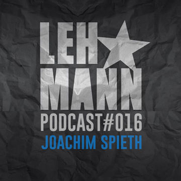 2014-10-28 - Joachim Spieth - Lehmann Podcast 016.jpg