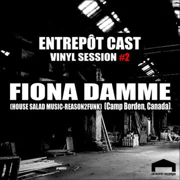 2014-11-11 - Fiona Damme - Entrepôt Cast 02.jpg