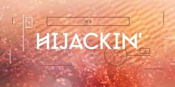 2014-11-21 - Hijackin', Ritter Butzke -1.jpg