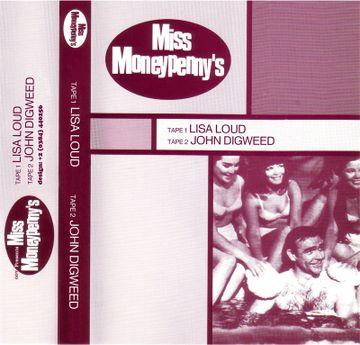 Miss Moneypenny's - Lisa Loud, John Digweed.jpg