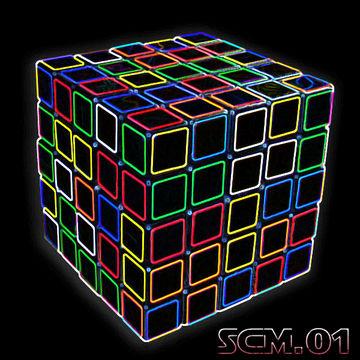 SCM01.jpg